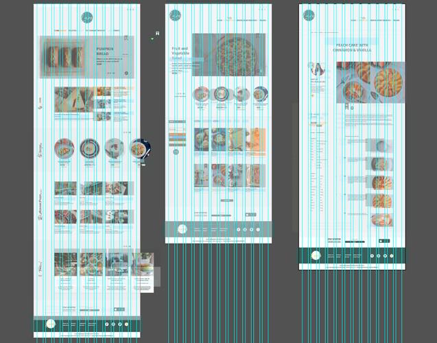 web-grid.jpg