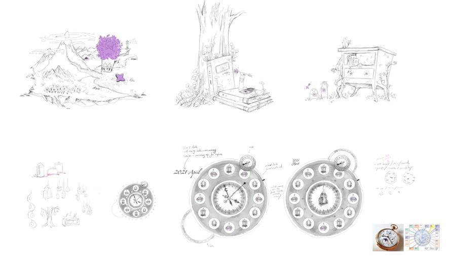 clock-design.jpg
