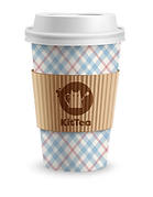cup-05.png