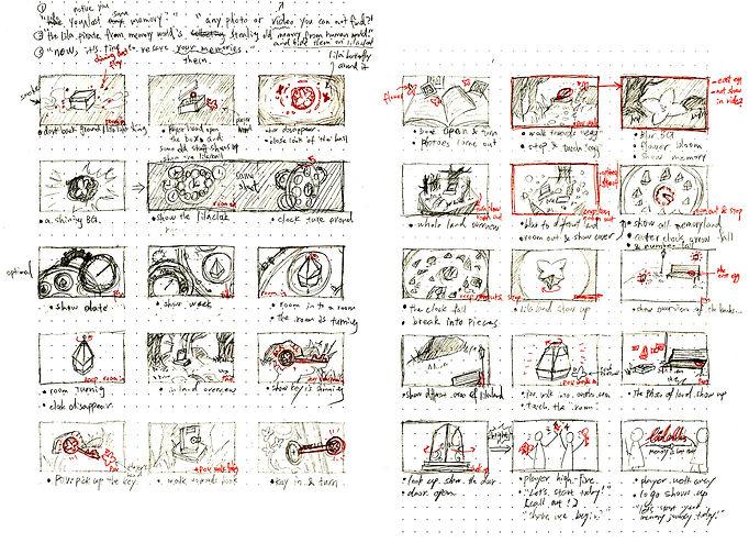 Storyboard-3.jpg