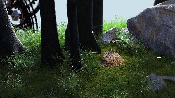 land-4-oct-octane-grass-10.jpg