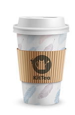 cup-06.png