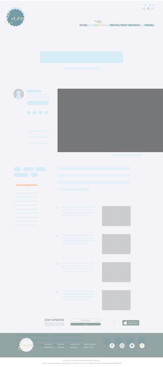 web-low-fi-3.jpg