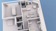 house plan 6.jpg