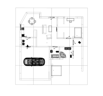 house plan 7.png