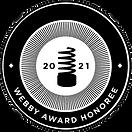 Site_Badges_2021_webby_honoree.png