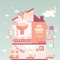 Cupcake-4.jpg