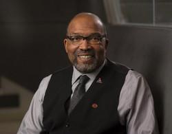 Dr. Harold Dean Trulear