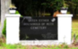 Household of Ruth Cemetery Image.jpg