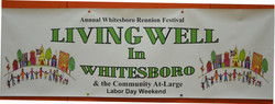 LivingWell In Whitesboro