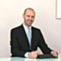 Moneyplan - chi è Luca Zaffaroni