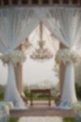 Planification de mariages Montréal