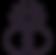 Addict Tendances événements, planification de mariage, organisation de mariage, mariage civil, mariage religieux, mariage conjoints de même sexe, Montréal