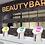 Thumbnail: SKN Pro LED Beauty Bar