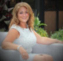 Julie Rousse, présidente d'Addict Tendances événements inc., organisation de mariage, organisation d'événements corporatifs et privés, Montréal, Rive-Nord, Rive-Sud