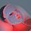 Thumbnail: LED Facial Mask