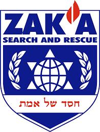 Zaka.png