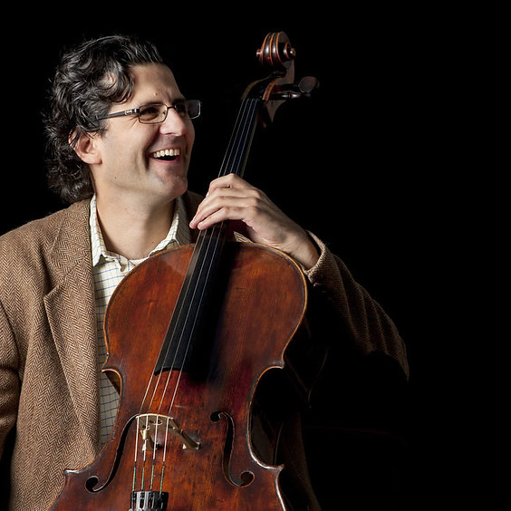 A Jewish Journey Through Music