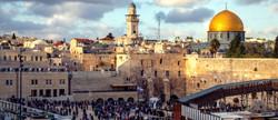 Western%20Wall%2C%20Jerusalem%2C%20Israe