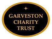 Garveston Charity Trust Logo.JPG