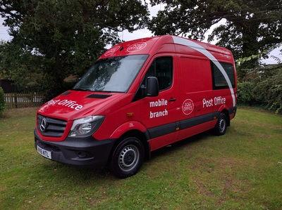 Mobile Post Office Van.jpg