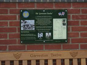 The Garveston Twelve Board.jpg