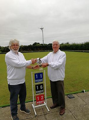 Bowls Club Trophy.jpg