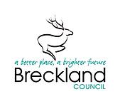 Breckland Council Logo.bmp