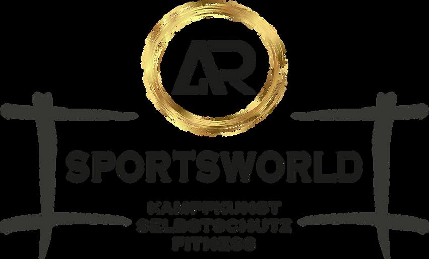 A und R Sportsworld erweitert.png