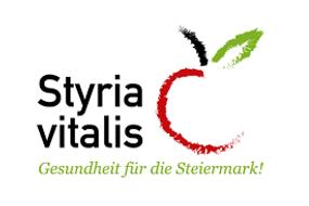 Styria Vitalis.png