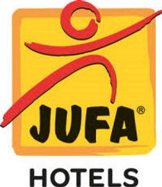 Jufa.png
