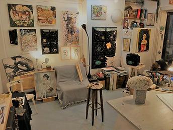 Atelier 59.jpg