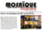 Mosaique Magazine.jpg