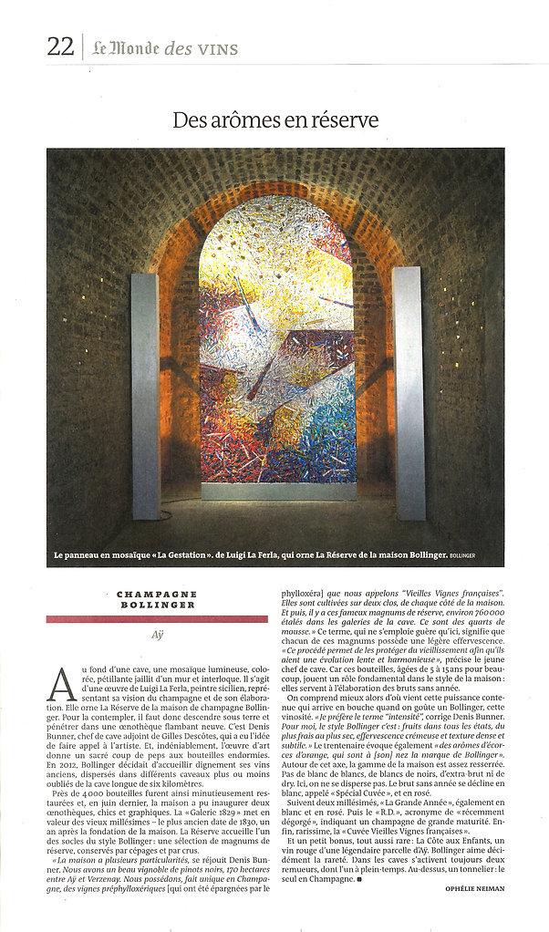 Le Monde 09-12-2016.jpg