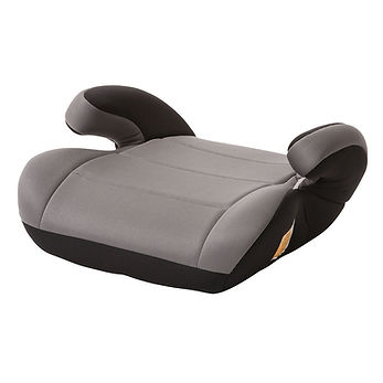 Booster seat rental sevice Costa Rica