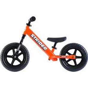 strider bike.jpg