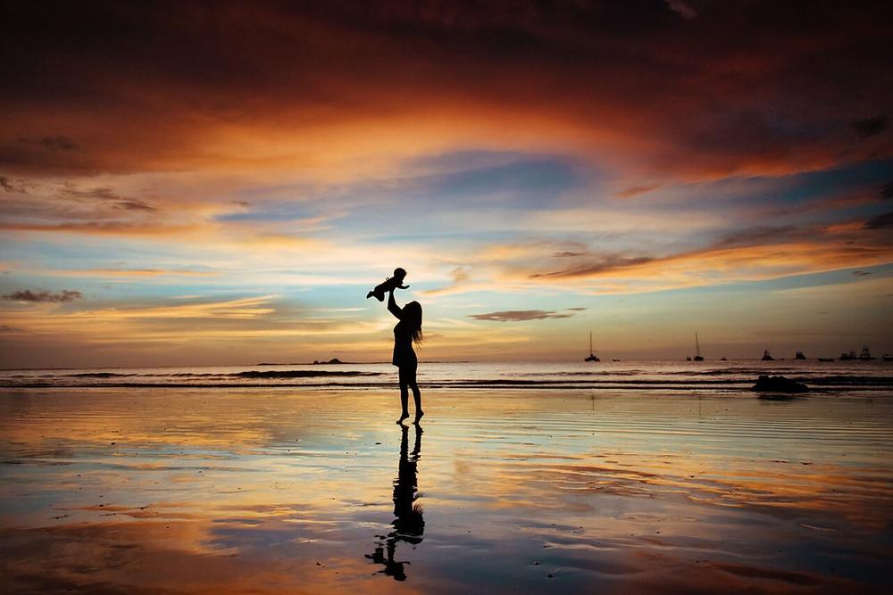 Photo by Samba to the Sea