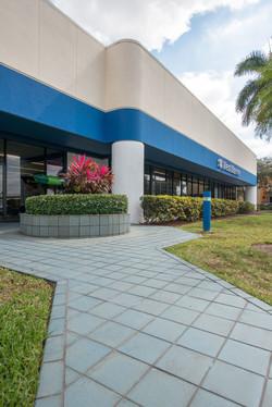 BuenaVista Plaza-6