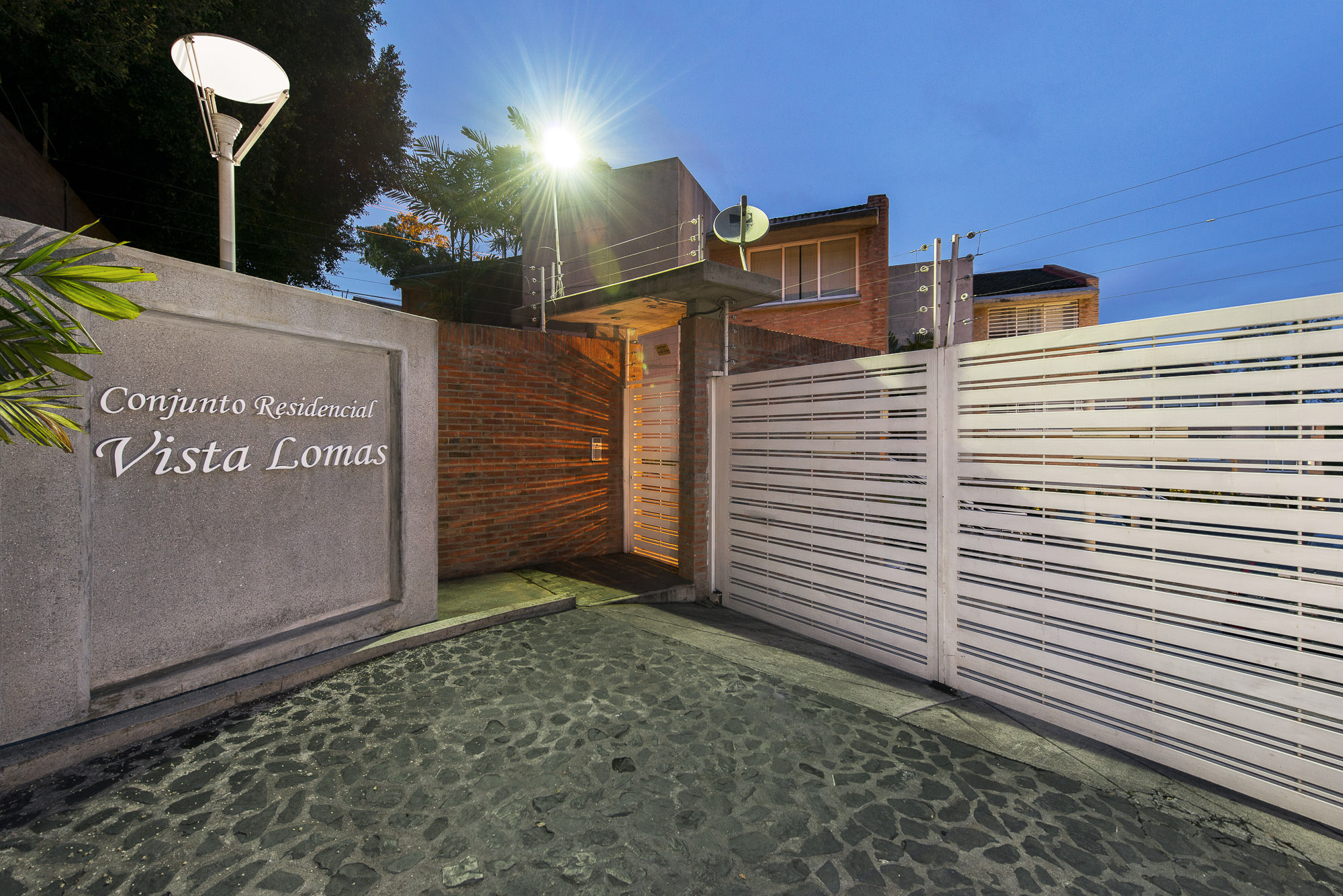 Vista_Loma_entrada-2
