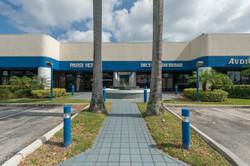 BuenaVista Plaza-5