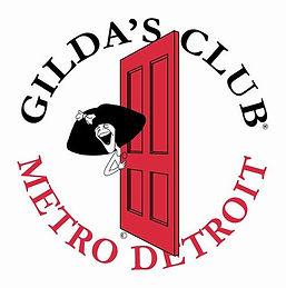 Gilda_s_Logo_--_Allegra.jpg