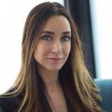 Roza, Esthetician & Microblading Specialist
