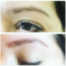 Microbladed brows 2.PNG
