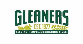 Gleaners-OG-Avatar.jpg