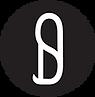 logo Stéphane Dethy