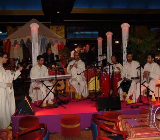 orchestre+orientale+photo.jpg