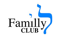 NEW LOGO FAMILLY CLUB 2018.jpg