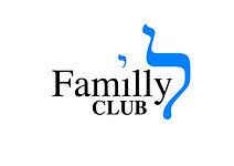 NEW LOGO FAMILLY CLUB 2018.jpg