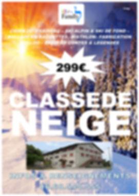 PUB CLASSE DE NEIGE.jpg