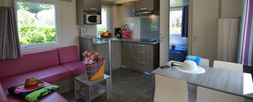 Mobile-home-interieur